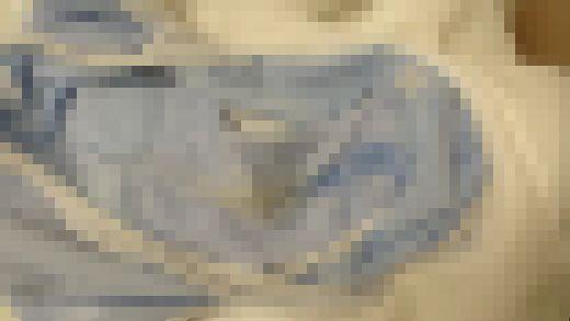 c-jj1704smp (12)